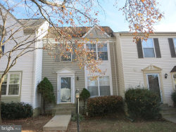Photo of 3 Prairie Landing COURT, North Potomac, MD 20878 (MLS # 1004256309)