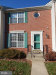 Photo of 5718 Belcher Farm DRIVE, Centreville, VA 20120 (MLS # 1004257027)