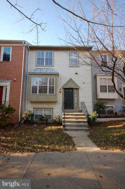 Photo of 3548 Softwood TERRACE, Olney, MD 20832 (MLS # 1004259825)