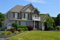 Photo of 245 Burton Air DRIVE, Centreville, MD 21617 (MLS # 1004264487)