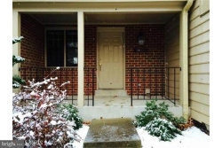 Photo of 12304 Sweetbough COURT, Unit 82, North Potomac, MD 20878 (MLS # 1004264571)