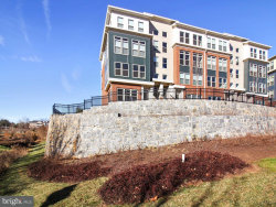 Photo of 162 Copley CIRCLE, North Potomac, MD 20878 (MLS # 1004267729)