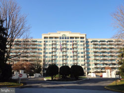 Photo of 5450 Whitley Park TERRACE, Unit HR-201, Bethesda, MD 20814 (MLS # 1004267897)
