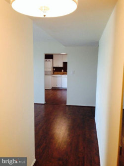 Photo of 4601 North Park AVENUE, Unit 1011, Chevy Chase, MD 20815 (MLS # 1004270253)
