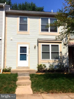 Photo of 19130 Clover Meadow PLACE, Gaithersburg, MD 20879 (MLS # 1004275209)