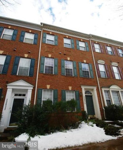 Photo of 13034 Town Commons DRIVE, Germantown, MD 20874 (MLS # 1004278455)