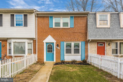 Photo of 7320 Springbrook COURT W, Middletown, MD 21769 (MLS # 1004284463)