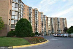 Photo of 3310 Leisure World BOULEVARD, Unit 6-327, Silver Spring, MD 20906 (MLS # 1004284515)