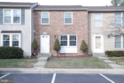 Photo of 7607 Nutwood COURT, Rockville, MD 20855 (MLS # 1004284717)