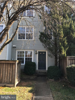 Photo of 8 Highstream COURT, Unit 687, Germantown, MD 20874 (MLS # 1004285293)