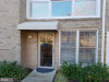 Photo of 10714 Kings Riding WAY, Unit T3, Rockville, MD 20852 (MLS # 1004285567)