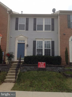 Photo of 6802 Delafield COURT, Frederick, MD 21703 (MLS # 1004288375)