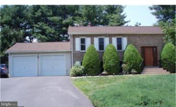 Photo of 13 Winesap COURT, North Potomac, MD 20878 (MLS # 1004289639)