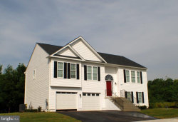 Photo of 1824 Tuscarora COURT, Frederick, MD 21702 (MLS # 1004289855)