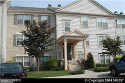 Photo of 5 Normandy Square COURT, Unit 1, Silver Spring, MD 20906 (MLS # 1004289859)