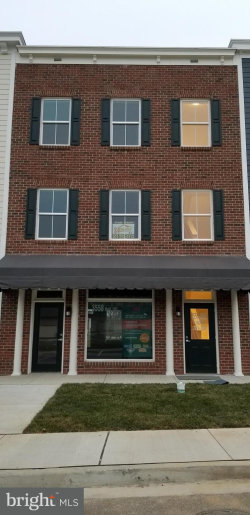 Photo of 3558 301 Worthington BOULEVARD, Unit 3558 # 301, Frederick, MD 21704 (MLS # 1004293339)