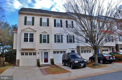 Photo of 18613 Village Fountain DRIVE, Germantown, MD 20874 (MLS # 1004293627)