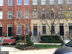 Photo of 2352 Cobble Hill TERRACE, Silver Spring, MD 20902 (MLS # 1004294035)