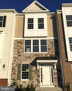 Photo of 2746 Egret WAY, Frederick, MD 21701 (MLS # 1004295661)