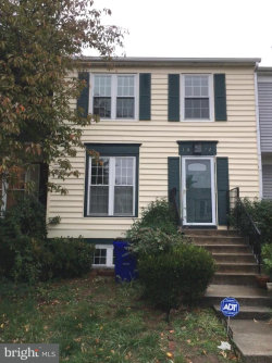 Photo of 1671 Colonial WAY, Frederick, MD 21702 (MLS # 1004296239)