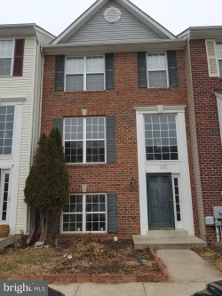 Photo of 123 Fieldstone COURT, Frederick, MD 21702 (MLS # 1004302763)