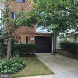 Photo of 1309 Carlsbad DRIVE, Gaithersburg, MD 20879 (MLS # 1004302945)