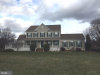 Photo of 35501 Troon COURT, Round Hill, VA 20141 (MLS # 1004303045)