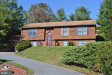 Photo of 6651 Coldstream DRIVE, New Market, MD 21774 (MLS # 1004303287)