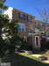 Photo of 13713 Palmetto CIRCLE, Germantown, MD 20874 (MLS # 1004314711)
