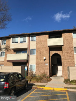 Photo of 19315 Club House ROAD, Unit 301, Montgomery Village, MD 20886 (MLS # 1004320965)