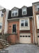 Photo of 507 Suffield DRIVE, Gaithersburg, MD 20878 (MLS # 1004328543)