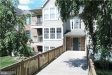 Photo of 13107 Briarcliff TERRACE, Unit 2-207, Germantown, MD 20874 (MLS # 1004328857)
