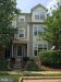 Photo of 2655 Everly DRIVE S, Unit 7-10, Frederick, MD 21701 (MLS # 1004334069)
