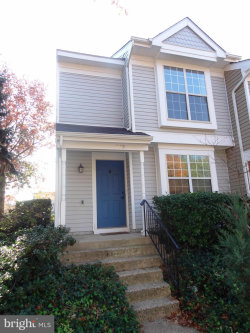Photo of 229 Coventry SQUARE, Sterling, VA 20164 (MLS # 1004335817)