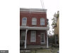 Photo of 238 7th STREET, Frederick, MD 21701 (MLS # 1004367221)