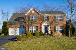 Photo of 454 Sawgrass DRIVE, Charles Town, WV 25414 (MLS # 1004386411)