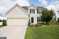 Photo of 144 Cedar Mountain DRIVE, Stephens City, VA 22655 (MLS # 1004398209)