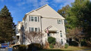 Photo of 8719 Delcris DRIVE, Montgomery Village, MD 20886 (MLS # 1004403071)