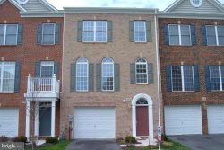 Photo of 4838 Lee Hollow PLACE, Ellicott City, MD 21043 (MLS # 1004436741)