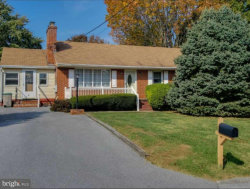 Photo of 744 David AVENUE, Westminster, MD 21157 (MLS # 1004439863)