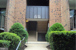 Photo of 7800 Dassett COURT, Unit 102, Annandale, VA 22003 (MLS # 1004452059)