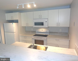 Photo of 11415 Little Patuxent PARKWAY, Unit 4-108, Columbia, MD 21044 (MLS # 1004452361)