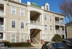 Photo of 13109 Millhaven PLACE, Unit 5-F, Germantown, MD 20874 (MLS # 1004452521)