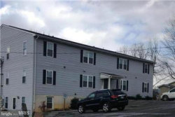 Photo of 136 Place LANE, Unit 8, Strasburg, VA 22657 (MLS # 1004461185)