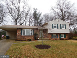 Photo of 8534 Kentford DRIVE, Springfield, VA 22152 (MLS # 1004461501)