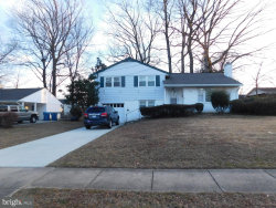 Photo of 7419 Hogarth STREET, Springfield, VA 22151 (MLS # 1004467125)