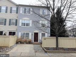 Photo of 123 Heathfield DRIVE, Frederick, MD 21702 (MLS # 1004471933)