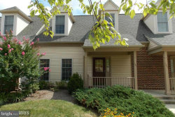 Photo of 107 Charleston LANE, Frederick, MD 21702 (MLS # 1004472839)