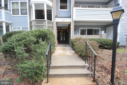 Photo of 7717 Lafayette Forest DRIVE, Unit 85, Annandale, VA 22003 (MLS # 1004473199)