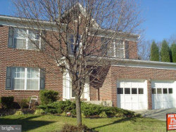Photo of 5714 Mill Run PLACE, Frederick, MD 21703 (MLS # 1004473557)